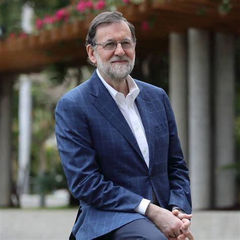 Mariano Rajoy Brey   Home   Facebook