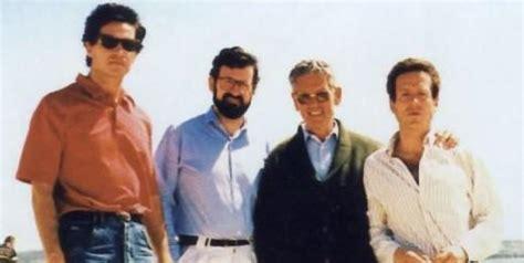 Mariano Rajoy ha