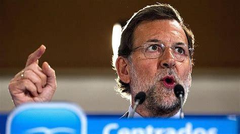Mariano Rajoy   ThingLink