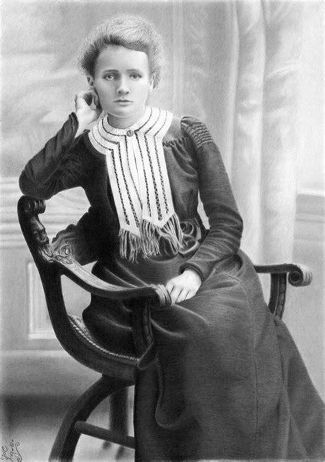 Marie Curie, née Maria Salomea Skłodowska, was a Polish ...
