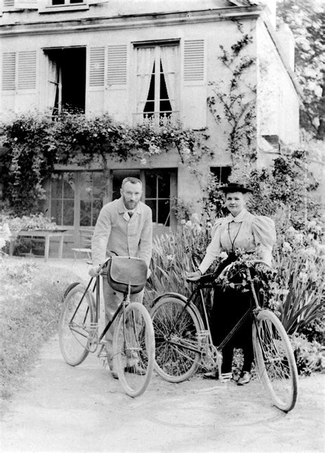 Marie Curie » Steckbrief | Promi Geburtstage.de
