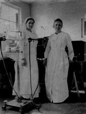 Marie Curie   Wikipedia, la enciclopedia libre