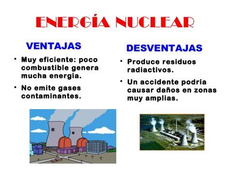 MARINA. FUENTES DE ENERGÍA