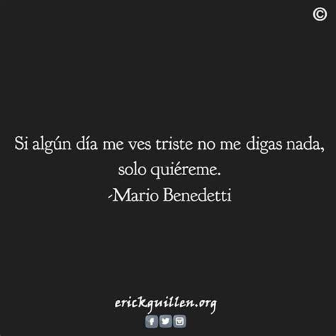 Mario Benedetti | mario benedetti | Pinterest | Mario ...