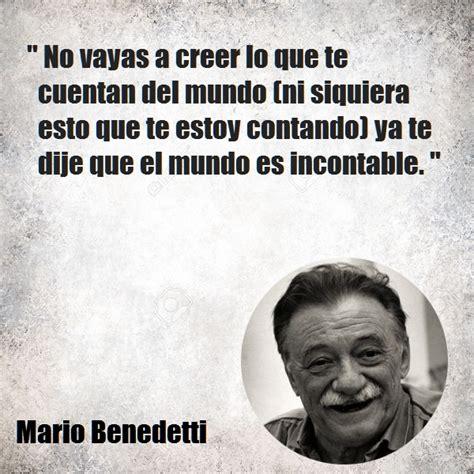 Mario Benedetti Poemas Cortos | www.imgkid.com   The Image ...