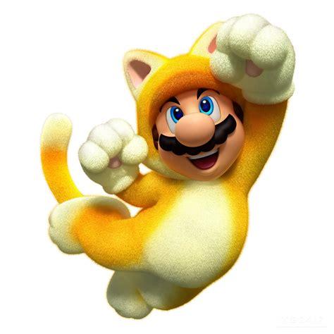 Mario Brothers » Fanboy.com