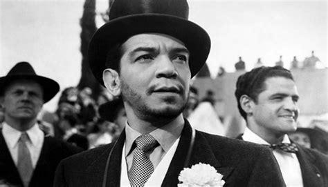 Mario Moreno Cantinflas, lo que no sabías sobre este ...
