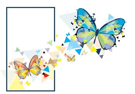 Mariposa Mosaic illustration - Download Free Vector Art ...