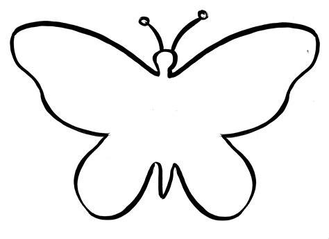 mariposa para recortar – Comunicadorxs Populares por la ...