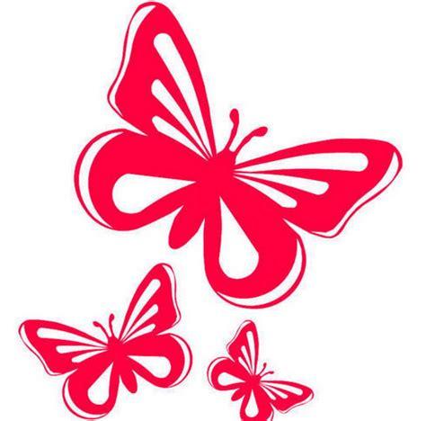 Mariposas Animadas Para Fondo De Pantalla | Imagenes De ...