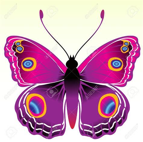 mariposas de colores - Buscar con Google | MARIPOSAS ...