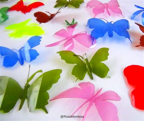 Mariposas De Colores. Cheap Related With Mariposas De ...