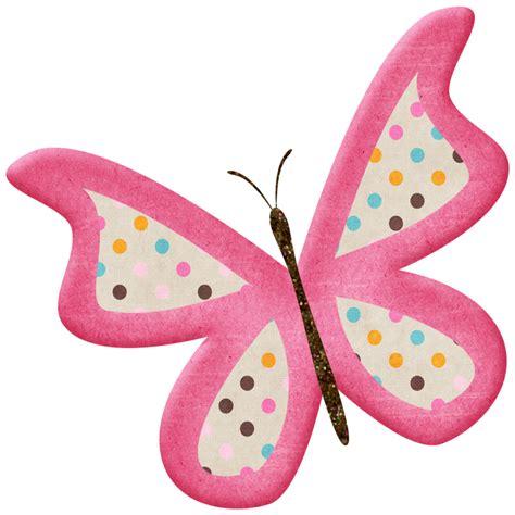 Mariposas De Colores Para Imprimir Imagenes Y Dibujos Para ...