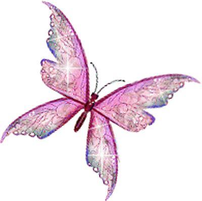 Mariposas Gif Animado - Gifs animados mariposas 2173436