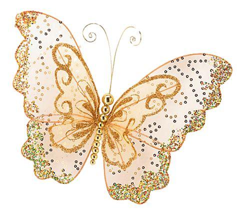 Mariposas Gif Animado - Gifs animados mariposas 261226
