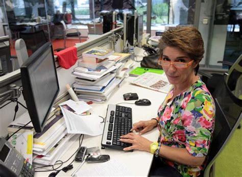 Marisa Cruz | Encuentros en Orbyt. | EL MUNDO en Orbyt.