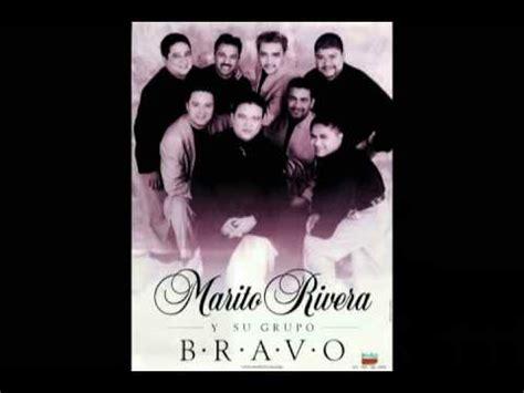 Marito Rivera Cumbion Mix.   YouTube