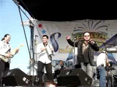 MARITO RIVERA;  MAR Y CIELO    YouTube