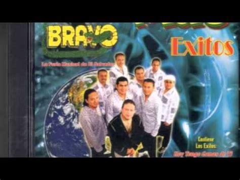 Marito Rivera Mix 2000   YouTube