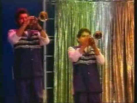 Marito Rivera y su grupo Bravo   Adoro   YouTube