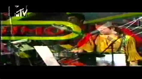 Marito Rivera y Su Grupo Bravo   Mentiras   YouTube