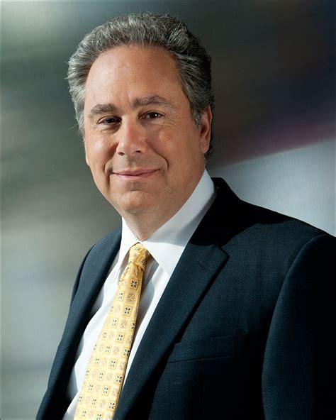 Mark Hoffman - Missouri School of Journalism