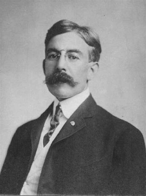 Mark M. Fagan - Wikipedia