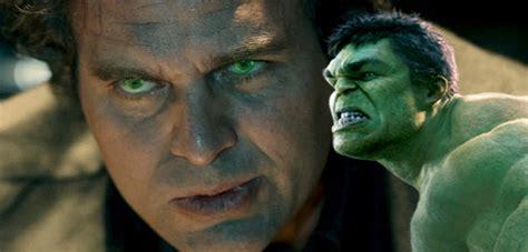 Mark Ruffalo Yeni Hulk Filminin Gelmesinin Daha Da ...