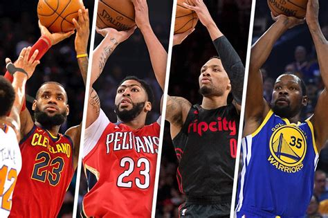 Mark your calendars — the 2018 NBA Playoffs schedule | ABS ...