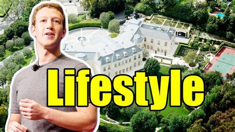 Mark Zuckerberg Age, Height, Weight, Net Worth, Cars ...