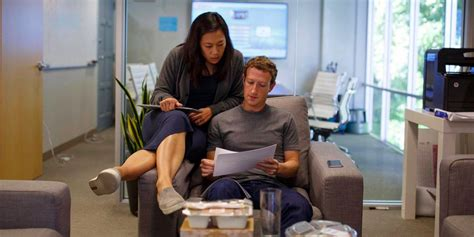 Mark Zuckerberg and his wife will invest $3 billion into ...