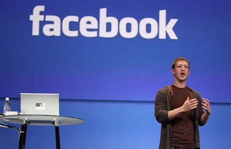 Mark Zuckerberg celebrity net worth   salary, house, car