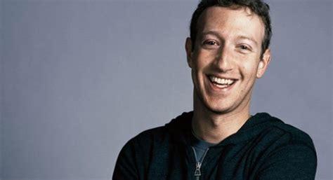 Mark Zuckerberg celebrity net worth - salary, house, car