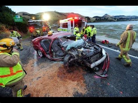 Mark Zuckerberg Dies In Car Crash?   YouTube