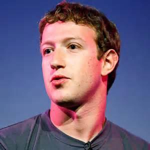 Mark Zuckerberg dilapida 4.000 millones de su fortuna en ...