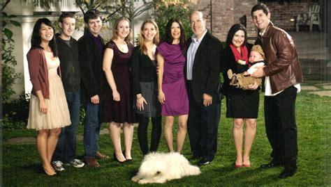 Mark Zuckerberg: Eine schrecklich reiche Familie | GALA.de