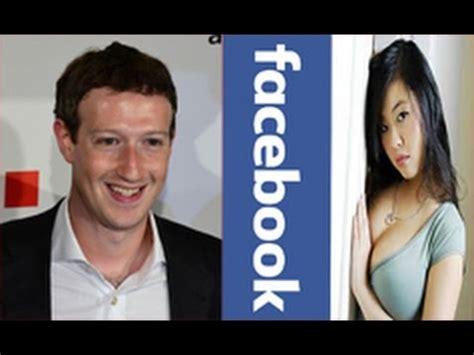 Mark Zuckerberg [Facebook] #Biography #Family #House #Cars ...