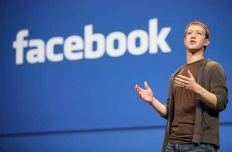 Mark Zuckerberg: Facebook Movie Was Hurtful - Ninth App Store