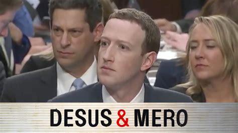Mark Zuckerberg Faces Congress   YouTube