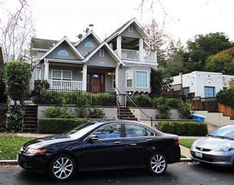 Mark Zuckerberg House And Cars   Foto Bugil Bokep 2017
