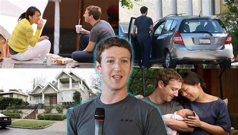 Mark Zuckerberg House And Cars   www.pixshark.com   Images ...