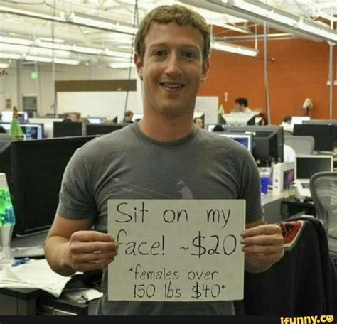 Mark Zuckerberg is a normal human and not an alien and/or ...