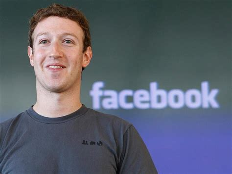Mark Zuckerberg Is Now the Sixth Richest Person Alive ...