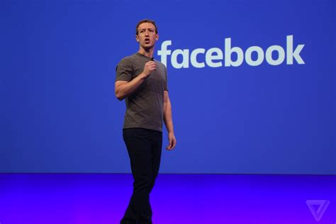 Mark Zuckerberg is suing Hawaiian land owners to secure ...
