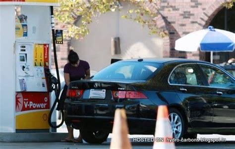 Mark Zuckerberg   Modest Lifestyle   cars     way2speed