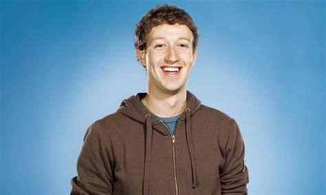 Mark Zuckerberg Net Worth 2018 | Celebs Net Worth Today