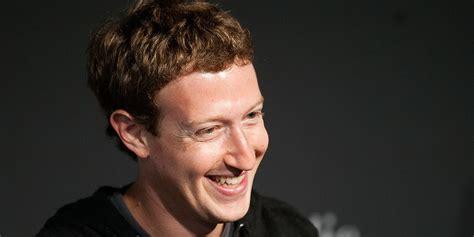 Mark Zuckerberg Net Worth 2018: Wiki, Married, Family ...