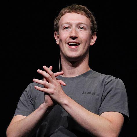 Mark Zuckerberg Net Worth Goes Up $6 Billion Just in Jan. 2016