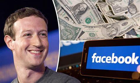 Mark Zuckerberg net worth: How much money does Facebook ...