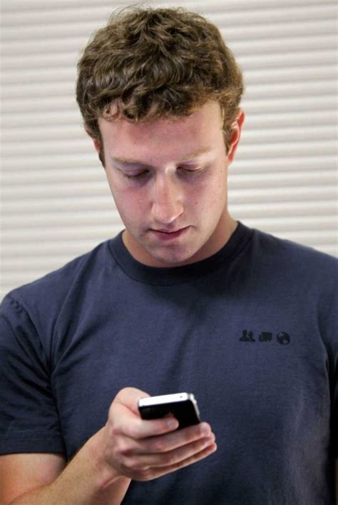 Mark Zuckerberg net worth, salary. What he owns - houses, cars